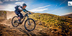 Ard Rock Enduro 2018-August 05, 2018-90-R.jpg (eatsleepdesign) Tags: mountainbikes action nikon dalesbikecentre mountainbike mountainbiking ardrockenduro reeth fremington northyorkshire yorkshire nikon1635mmf40 motion sport bikes nikond750 cycling enduro