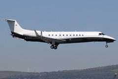 G-RHMS_04 (GH@BHD) Tags: grhms embraer erj erj135bj legacy legacy600 tag tagaviation 600 tagaviationuk bhd egac belfastcityairport bizjet corporate executive aircraft aviation