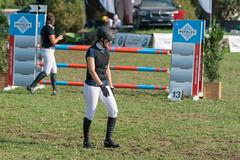 A9908747_s (AndiP66) Tags: springen langenthal 2018 5august2018 august pferd horse schweiz switzerland kantonbern cantonberne concours wettbewerb horsejumping equestrian sports springreiten pferdespringen pferdesport sport sony alpha sonyalpha 99markii 99ii 99m2 a99ii ilca99m2 slta99ii sony70400mm f456 sony70400mmf456gssmii sal70400g2 amount andreaspeters