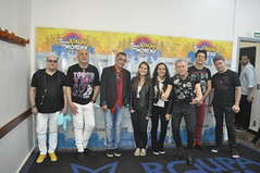"Limeira / SP - 03/08/2018 • <a style=""font-size:0.8em;"" href=""http://www.flickr.com/photos/67159458@N06/29016374057/"" target=""_blank"">View on Flickr</a>"