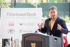 TitletownTech Partners-5