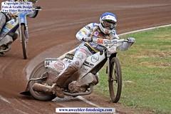 ABS17-519 (uwe.ebler) Tags: speedway bahnsport motorsport sandbahn abensberg action sport drift
