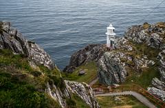 2018-07-21_Irland-54-Bea (Wolfgang_L) Tags: countycork irland ie ireland