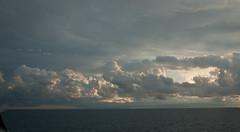 DSC_0250 (yakovina) Tags: silverseaexpeditions indonesia papua new guinea island tambrauw