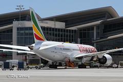 ET-AOT (320-ROC) Tags: ethiopianairlines ethiopian etaot boeing787 boeing7878 boeing787dreamliner boeing7878dreamliner boeing dreamliner boeingdreamliner 787 787dreamliner 7878 7878dreamliner b788 klax lax losangelesinternationalairport losangelesairport losangeles