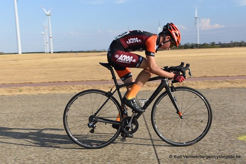 Antwerp Cycling Tour TT (180)