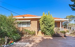 17 Windsor Road, Padstow NSW