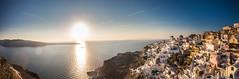 【希臘 Greece】 聖托里尼島 Santorini 伊亞 OIA_5 (賀禎) Tags: 希臘 greece 聖托里尼 santorini 伊亞 oia