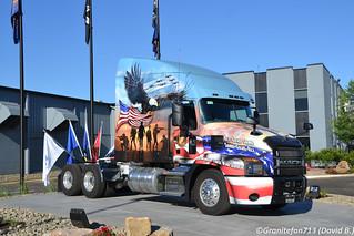Mack Anthem Freedom Truck (2)