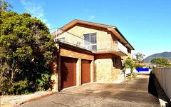 2/15 Coral Street, North Haven NSW