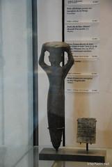 Стародавній Схід - Лувр, Париж InterNetri.Net 1152