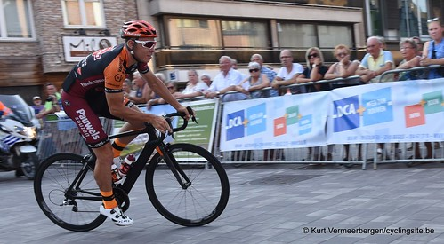 Na-tourcriterium Putte (276)