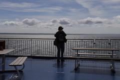 dag2, vakantie 2018, 29-6-18_9459.jpg (leoval283) Tags: norway holiday finnlines ferry finnlady crossing balticsea ship sea overtocht veerboot