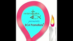 New Breast Cancer Awareness Presentation Promo (mimitalks, married, under grace) Tags: thinkingpinkforbreastcancerawareness thinkingpinkribbon thinkingpinkforbreastcancerawarenessribbon octoberawareness pink thinkpink pinkribbon thinkingpink kids girls beingaware breastcancerawarenessmonth october breastcancer breastcancerawareness digital thinkpinkforbreastcancerawareness awareness breastcancerawarenessproject thinkingpinkproject digitalbreastcancerawareness digitaldesign art layout paintshoppro paintshopprocreations paintshopprocreation photocreations photocreation creations imaging photoimaging computerdesign computergraphicspink pinkribbonawareness breastcancerimage project awarenessallcolors 2010 breast cancer squarequiltdigital square submissionquilt entryquilt design women ladies females grandmother grandma granddaughter legacy theperfectpinkdiamond pinkribbonsforawareness mimitalksmarriedwchildren mimitalksphotostream 2012digitalbreastcancerawarenessquilt digitalquiltsquareforbca quilt digitalquilt