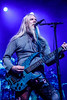 Nightwish-2018-7335.jpg (Dagget2) Tags: nightwish concert luckyman arizona tempe venues promoter marqueetheatre