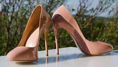317 (ZoeLinda) Tags: heels high stilettos shoes pumps