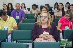 aprece-associacao-dos-municipios-do-estado-do-ceara_img_3103