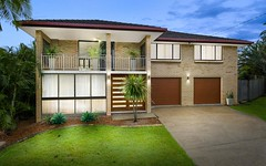 5 Dover Court, Albany Creek QLD