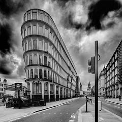 30 Cannon Street London (aha42   tehaha) Tags: london bw uk england 30cannonstreet squarecrop 500x500 square tobox book