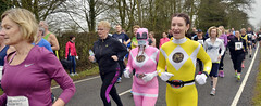 _NCO0518a (Nigel Otter) Tags: st clare hospice 10k run april 2018 harlow essex charity