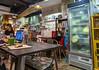 DSC00458095 (觀景窗) Tags: 攝影 photography cafe 室內 建築 restaurant 餐廳
