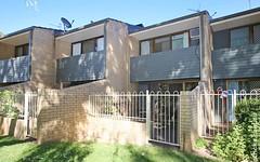 12/185 Forsyth Street, Wagga Wagga NSW