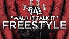 Walk It Talk It - Migos ft. Drake [Remix By: Fayn] (rippadakid) Tags: jae mazor music hip hop new