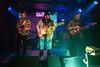 20180420-DSC00088 (CoolDad Music) Tags: yawnmower looms darkwing sinktapes thesaint asburypark 420