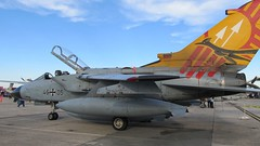 "Tornado GR4 3 • <a style=""font-size:0.8em;"" href=""http://www.flickr.com/photos/81723459@N04/40803662314/"" target=""_blank"">View on Flickr</a>"