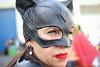 FACTS Spring 2018 - Gand (because_play) Tags: cosplay cosplayers cosplayer comics dc dccomics dbz manga marvel marvelcomics mangas gand gent belgique comiccon 2018 2k18 punisher assassin catwoman black adams shazam