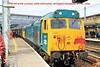 BR_04_2018_011 (HK 075) Tags: class 50 50007 50049 hoover cumbrian railtour british railway diesel locomotive