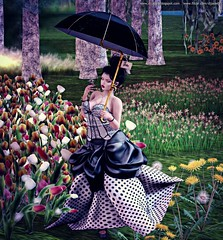 17 april 18-final1 (jade www.djjade2.blogspot.com) Tags: pumec pf besom catawa chicchica clubvoodoo collabor88 justmagnetized kraftwork maitreya pinkfuel theblackfair secondlifesecondlifeslblogfashion