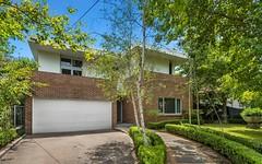 6 Halcyon Avenue, Wahroonga NSW