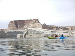 hidden-canyon-kayak-lake-powell-page-arizona-southwest-1076