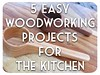 View woodworking projects, furniture plans, and more from the magazine's history and experts - https://www.facebook.com/besthomewoodworkingplans (tedswoodworking924) Tags: diy furniture projects for beginners wood ideas cheap bedroom makeovers creative pallets