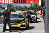 ASO_3533.jpg (Former Instants Photo) Tags: a45 amg b6hr bathurst6hour mercedes mountpanorama motorsport pitlane pitstop racing