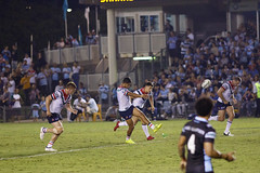 Sharks v Roosters Round 5 2018_072.jpg (alzak) Tags: 2018 chooks cronulla eastern easts league nrl national roosters rugby sharks suburbs action sport sportssydneyaustralia