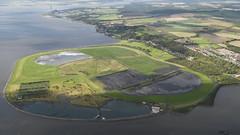 PrestonIsland03w (GeoJuice) Tags: scotland fife prestonisland salt industrialheritage geography geojuice earthe