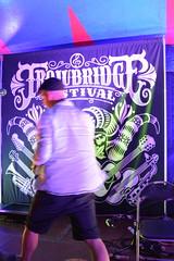 DSC_0138 (richardclarkephotos) Tags: trowbridge festival stowford farm wiltshire uk farleigh hungerford richard clarke photos richardclarkephotos © manor child dog people friendly live event