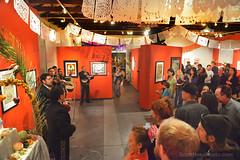 12-Oct_2050x-72 (Scott Hess) Tags: el dia de los muertos petaluma arts center