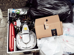 20180720T15-18-31Z-P7200710 (fitzrovialitter) Tags: peterfoster fitzrovialitter city streets rubbish litter dumping flytipping trash garbage urban street environment london fitzrovia streetphotography documentary authenticstreet reportage photojournalism editorial captureone olympusem1markii mzuiko 1240mmpro microfourthirds mft m43 geotagged oitrack