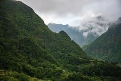 (RicardoPestana2012) Tags: fajãdopenedo boaventura madeira madeiraisland landscape