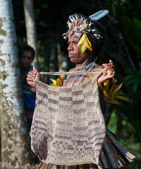 DSC_0239 (yakovina) Tags: papuanewguinea alotau silversiaexpeditions