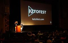 2018.07.22 Ketofest, New London, CT, USA 05018