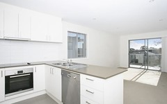 29/3 Towns Crescent, Turner ACT