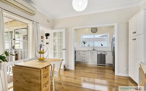 8 Brenda Av, Lidcombe NSW 2141