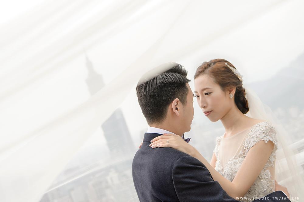 婚攝 DICKSON BEATRICE 香格里拉台北遠東國際大飯店 JSTUDIO_0036