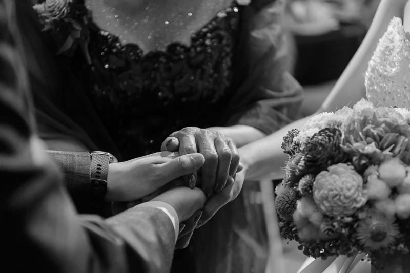 竹北晶宴婚宴,竹北晶宴婚攝,竹北晶宴,櫟斯影像,Le Chic,婚攝,婚攝推薦,新祕Sammi,樂許婚紗,氣球王子,MSC_0075