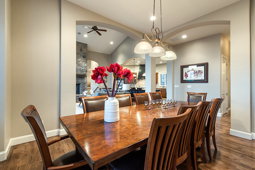Photo-1772-Dining Room-957