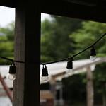 chiangmai-set1- (135) thumbnail